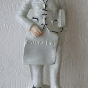 Staffordshire Figure 6 PM H 2186