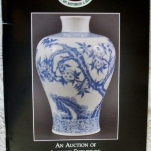 John Nicholson Antique Furniture Oriental Works of Art and Collectables Haslemere 16 February 2011