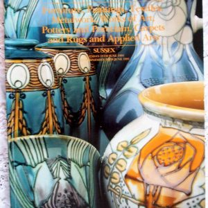 S Antiques and Collectables S 18. 26. 06. 1991