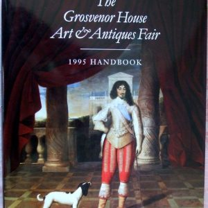 The Grosvenor House Art and Antiques Fair London 1995