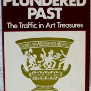 The Plundered Past