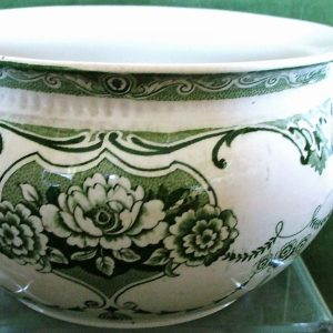 Ford Clyde Chamber Pot