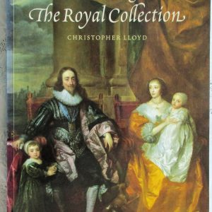 The Paintings In The Royal Collection