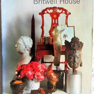 S SALOME Contents Britwell House BH 20. - 22. 03. 1979