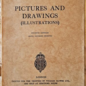 Wallace Collection Pictures and Drawings