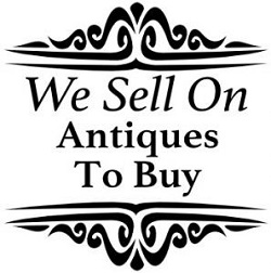 We_sell_on_Antiques-To-Buy